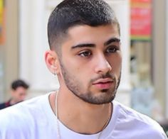 14 Best Zayn Malik Hair Images Hairdos Zayn Malik Hairstyle