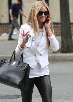 Olivia Palermo Style | olivia-Palermo-style-casual%5B1%5D.jpg