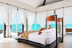 Check out this amazing Luxury Retreats  property in Turks and Caicos, with 3 Bedrooms and a pool. Browse more photos and read the latest reviews now.