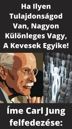 Carl Jung, Facts, Movies, Movie Posters, Films, Film Poster, Cinema, Movie, Film