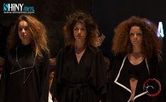 Le Magazine Shinymen.com vous présente les photos dudéfilé de modede Braim Kleilors de la 4ème journéede laFashion Week Tunis 2016,qui s'est déroulée le Samedi28 Mai, à l'enceinte du mythique amphithéâtre de Carthage, Tunis. Crédit Photos: Ram photographer. Fashion Week Tunis 2016 – En Photos, Défilé Braim Klei