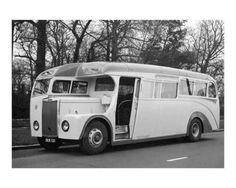 1946 Tilling Stevens London Transport, Public Transport, Retro Bus, Routemaster, Kent England, Bus Coach, Fun Shots, Busses, Trucks