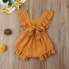 8ea928b61 16 Best Trendy Baby Girl Clothes images | Baby born, Baby girls ...