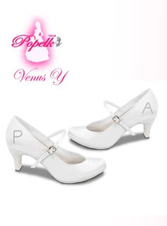 Mary Janes, Flats, Shoes, Fashion, Loafers & Slip Ons, Moda, Shoe, Shoes Outlet, Fashion Styles