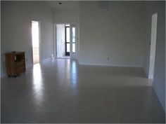 310 Fox Den Cir, Naples, FL 34104 — **** REDUCED TO SELL **** MANY UPDATES 2BR   DEN WITH BEAUTIFUL LAKE VIEW WEST * VAULTED CATHEDRAL CEILINGS * ALL NEWER FOLLOWS ... ROOF, A/C BOTH PARTS, LARGE TILE THRU-OUT 2 BEDROOMS CARPET, NEW KITCHEN CABINETS, STAINLESS STEEL APPLIANCES, SOLID SURFACE COUNTERS, HURRICANE WINDOWS / DOORS / GARAGE DOOR, PAINT INSIDE  OUT ** QUIET STREET * PRICE INCLUDES 27-HOLES CHAMPIONSHIP GOLF MEMBERSHIP WITH TENNIS  FITNESS CENTER  BEAUTIFUL CLUB HOUSE…