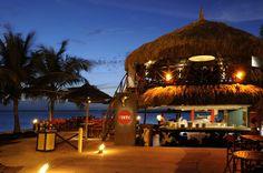 Restaurant Tinto  | Jan Thiel Curacao