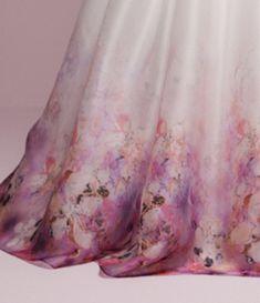Egy különleges tortakollekció, amit Daalarna ruhák ihlettek