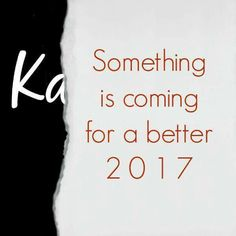 More Energy OMG I am more than ready to have  more energy  in 2017! Guess what there is something  for you too!!!! Keep your eyes and ears open.