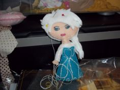 Elsa rascunho