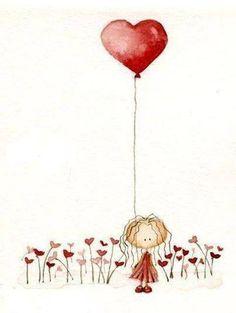 """""""Il problema delle persone sensibili è che lasciano il loro cuore ovunque. Anche dove non serve."""" (Cit.) https://www.facebook.com/libreriamo/photos/a.321375867927766.75155.313280155404004/1137148763017135/?type=3&theater"""