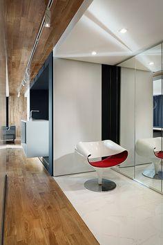 vivienda-sofia-bulgaria-all-in-studio (6)