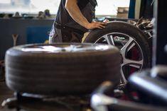 Transmission and Auto Repair Calgary Truck Repair, Brake Repair, Car Wheel Alignment, Alignment Shop, Car Tv Shows, Trailer Tires, Tire Tread, Subaru Cars, Auto Service
