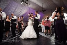 Kimberley BC Based Professional Wedding and lifestyle Photographers Mermaid, Lifestyle, Formal Dresses, Concert, Wedding, Fashion, Casamento, Moda, Formal Gowns