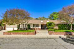 1424 Belleau Road, Glendale 91206 | Podley Properties