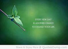 Change & Chance - Google zoeken