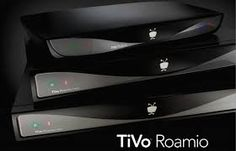 TiVo Roamio - A replacement for those horrible refurbished Time Warner DVRs!