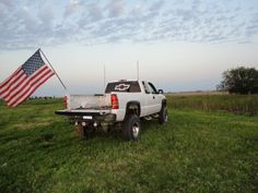 that moment on pinterest when you see a picture of a truck and then realize that truck belongs to your best friend. haha yeah that just happened Country Girl Style, Country Life, Country Girls, Country Music, Country Roads, Lifted Chevy Trucks, Gmc Trucks, Southern Belle, Southern Charm