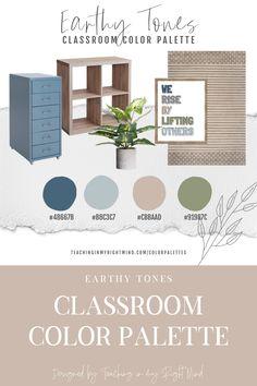 Calm Classroom, Modern Classroom, High School Classroom, Classroom Setting, Classroom Environment, Classroom Setup, Classroom Design, Kindergarten Classroom, Future Classroom
