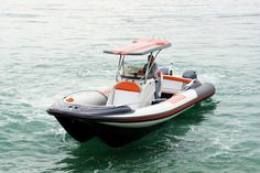 http://www.hysucat.com/model/8-5m-rigid-inflatable-boat/