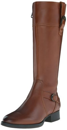 140ac362a2d Ariat Women s York Fashion Boot  gt  gt  You can find more details here