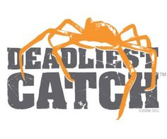 deadliest catch Deadlist Catch, I Movie, Letting Go, Fangirl, Tv Shows, Crabs, My Favorite Things, My Love, Anchor