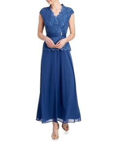d87983477b5 18 Most inspiring peacock dresses images