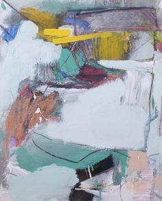 Taylor Thomas | Art . Writing . Visual Stories #nashville #abstraction #expressionism #pastel #exhibition #collaboration #visual #mixedmedia #painting