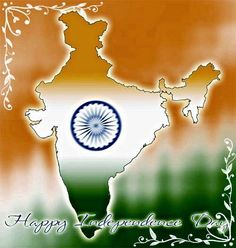 Independence Day Songs in Hindi | Independence Songs | desh bhakti song 2014 #independencedayofindia #independencedayspeech #independencedayindia #indianindependenceday #independencedayimages #independencedaysongs #independenceday2014 #happyindependencedayimages #independencedayspeech2014 #happyindependencedaysms