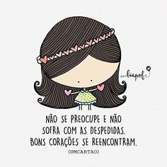 "2,921 Likes, 70 Comments - ✨ beatriz frança ✨ (@biapof) on Instagram: ""❤️❤️✨ #biaPOF #umcartao"""