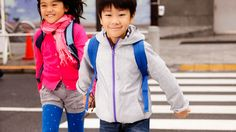1st Grade Checklist, What should your child know before entering 1st grade?