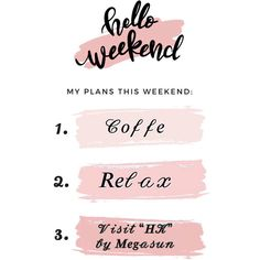 Tanning Tanning Pills, Hello Weekend, How To Plan