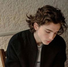 timothee chalamet as Nate Macauley- The bad boy Beautiful Boys, Pretty Boys, Beautiful People, Lucky Blue Smith, Poses, Gina Weasley, Timmy T, Ravenclaw, Cute Guys