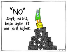 No | Gapingvoid Art