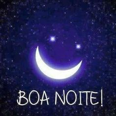 Good Night Sister, Good Night Sweet Dreams, Beautiful Moon, Betty Boop, Best Quotes, Gifs, Top, Good Night Funny, Photos Of Good Night
