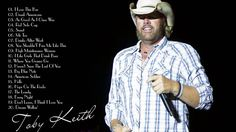Toby Keith Greatest Hits    Toby Keith Best Songs (Full Album)