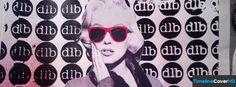 Marilyn Monroe Vintage Collage Facebook Cover Timeline Banner For Fb Facebook Cover