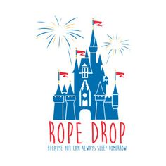 Shop Meet me at my Happy Place disney t-shirts designed by CoconuTacha as well as other disney merchandise at TeePublic. Disney T-shirts, Disney Shoes, Disney Style, Disney Merchandise, Disneybound, Shirts With Sayings, Disney Vacations, Shirt Designs, Drop
