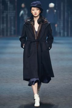 http://www.style.com/slideshows/fashion-shows/seoul-fall-2015/miss-gee-collection/collection/12