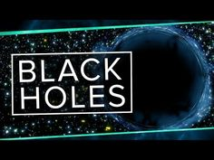 Do Events Inside Black Holes Happen? | Space Time | PBS Digital Studios - YouTube