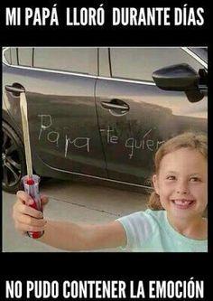 Imagenes Chistes y Memes - Memes - Mega Memeces Hirsch Silhouette, Funny Jokes, Hilarious, Humor Mexicano, Spanish Humor, New Memes, Radios, Funny Photos, Haha