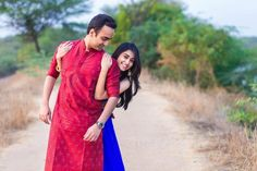 Before wedding place Baroda - Wedding Concepts Pre Wedding Shoot Ideas, Pre Wedding Poses, Pre Wedding Photoshoot, Wedding Pics, Party Wedding, Wedding Album, Wedding Wishes, Wedding Couples, Wedding Dresses