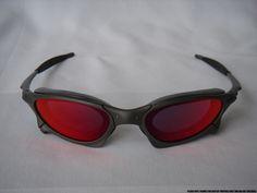 0fb56b69f Chaves, Massas, Academia, Óculos De Sol Vermelhos, Óculos De Sol Da Oakley