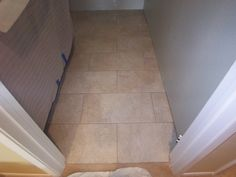 #3 Photos Gallery - Custom Tile Work co. Ceramic & Natural Stone Tiles Installation since 1977