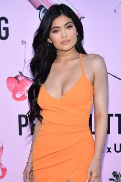 Pin for Later: All of Kylie Jenner's Tattoos Have One Thing in Common