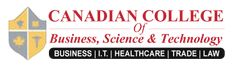 Canadian College of Business Science and Technology(CCBST) provide pharmacy assistant courses, medical assistant course, accounting courses in Toronto and many… Medical Assistant Course, Pharmacy Assistant, Career College, College Fun, Online Certificate Programs, Law Courses, Office Administration, Corporate Law, University Of Toronto