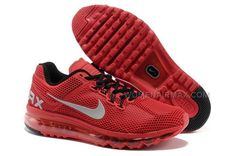 http://www.womenairmax.com/new-material-air-max-2013-mens-shoes-red.html Only$89.00 NEW MATERIAL AIR MAX 2013 MENS #SHOES RED #Free #Shipping!