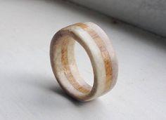 10 najlepších obrázkov z nástenky My handmade world 17059749d31