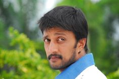 Sudeep likely to Join Swachh Bharat Abhiyan http://www.bangalorewishesh.com/entertainment-movies-films/374-show-biz/36785-sudeep-likely-to-join-swachh-bharat-abhiyan.html  Sandalwood Superstar Kichcha Sudeep is expecting to join in the Swachh Bharat Abhiyan (Campaign Clean India), which it was inaugurated by Prime Minister of India Narendra Modi on October 2.