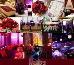 Google Image Result For 2bpblogspot Renaissance WeddingHarlem