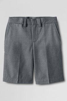 http://www.landsend.com/products/school-uniform-boys-dress-shorts/id_285473